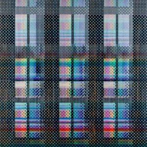 2019 Aya Kawato PRIMOND 1 - - Galerie Pierre Yves Caer - Paris
