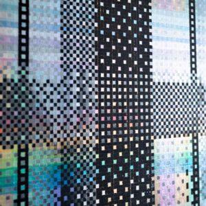 2019 Aya Kawato PRIMOND 1a - Galerie Pierre Yves Caer - Paris