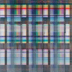 2019 Aya Kawato PRIMOND 2 Galerie Pierre Yves Caer - Paris