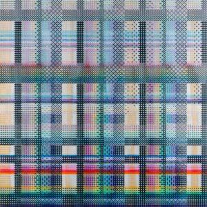 2019 Aya Kawato PRIMOND 3 - Galerie Pierre Yves Caer - Paris