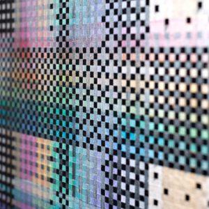 2019 Aya Kawato PRIMOND 3a - - Galerie Pierre Yves Caer - Paris
