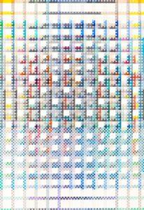 2019 Aya Kawato PRIMOND 6 - Galerie Pierre Yves Caer - Paris