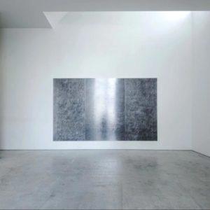 Naoko Sekine - Galerie Pierre Yves Caër - Paris