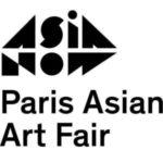 Asia Now - Paris